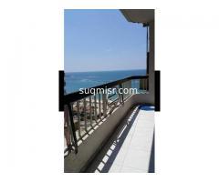 استثمر وصيف في العجمي واول الساحل الشمالي - صورة 1