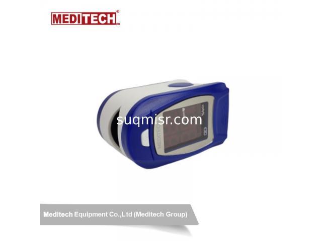 oxyi جهاز قياس الاكسجين في الدم - 2
