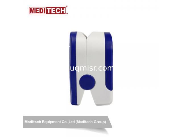 oxyi جهاز قياس الاكسجين في الدم - 4