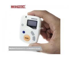 HeartRecEco جهاز رسم القلب - صورة 2