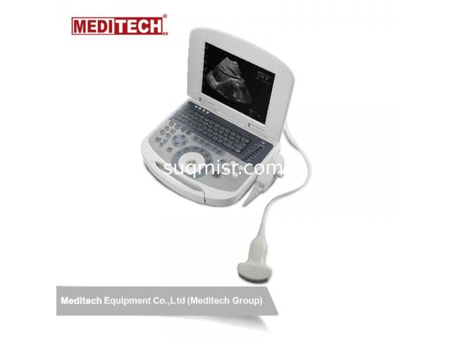 DOLPHI® PRO جهاز السونار - 2