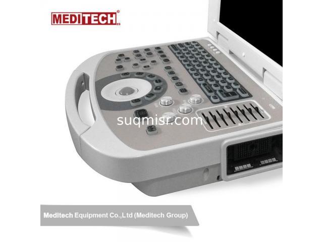 DOLPHI® PRO جهاز السونار - 3