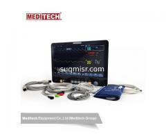 MD9015 شاشة مراقبة المريض
