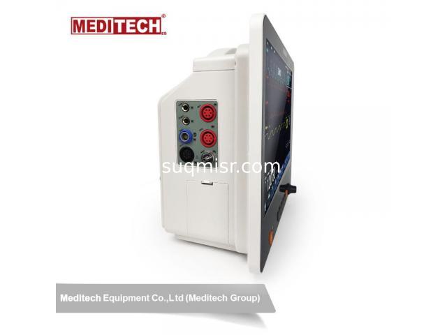 MD9015 شاشة مراقبة المريض - 3