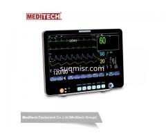 MD9015 شاشة مراقبة المريض - صورة 4