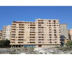 مصيفك باول الساحل بالأسكندرية - صورة 2