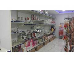 تجهيز محلات ادوات منزليه - صورة 3