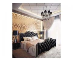 شقق مفروشة للايجار بأفضل المستويات والاسعار بالقاهرة + الصور 00201227389733 - صورة 2