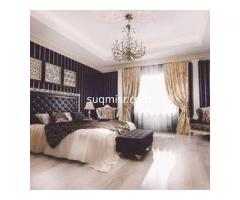شقق مفروشة للايجار بأفضل المستويات والاسعار بالقاهرة + الصور 00201227389733 - صورة 4