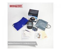MD05X جهاز قياس ضغط الدم الرقمي (الديجيتال) - صورة 3