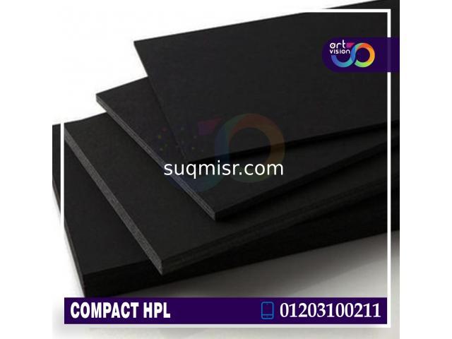 الواح HPL هندي - صيني - 1