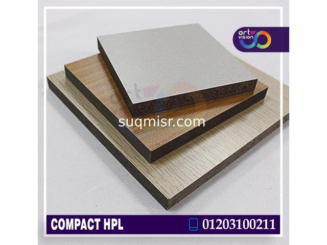 الواح HPL هندي - صيني - 2